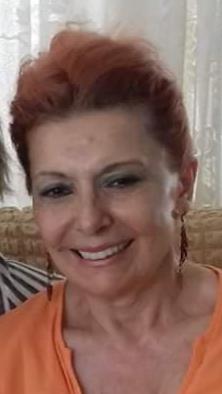 Zeynep  CANÇAKIR